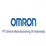 PT Omron Manufacturing