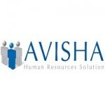 PT Avisha