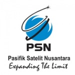 PT Pasifik Satelik Indonesia