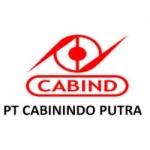 PT Cabinindo Putra
